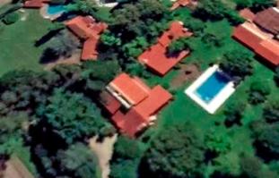 casa Moyano 3