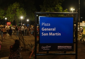 Inauguracion Plaza Hudson (4)