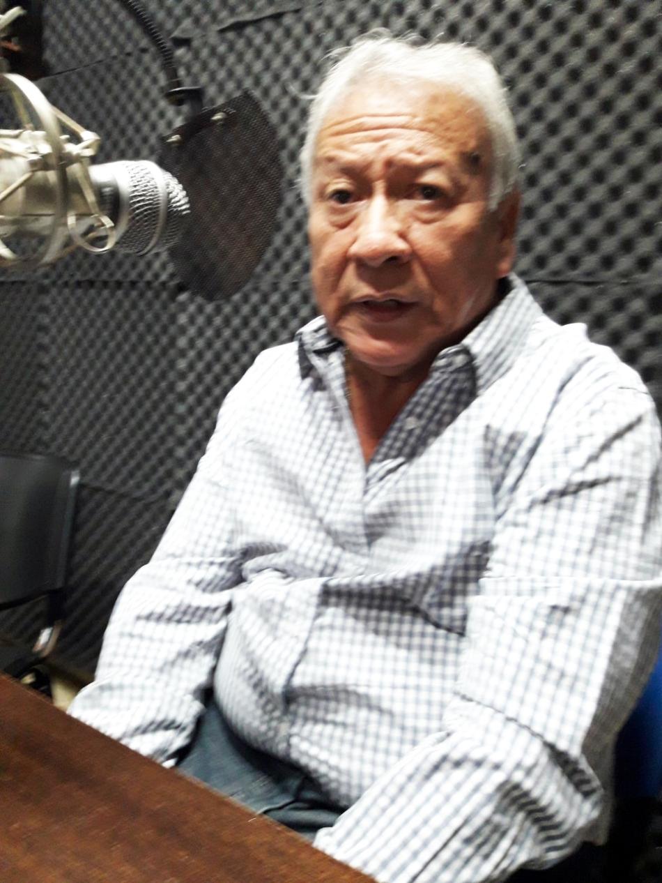 Tito Geneiro.jpg