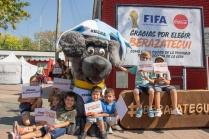 20180329_Copa_Mundial_Parte2_SS_016 (1)