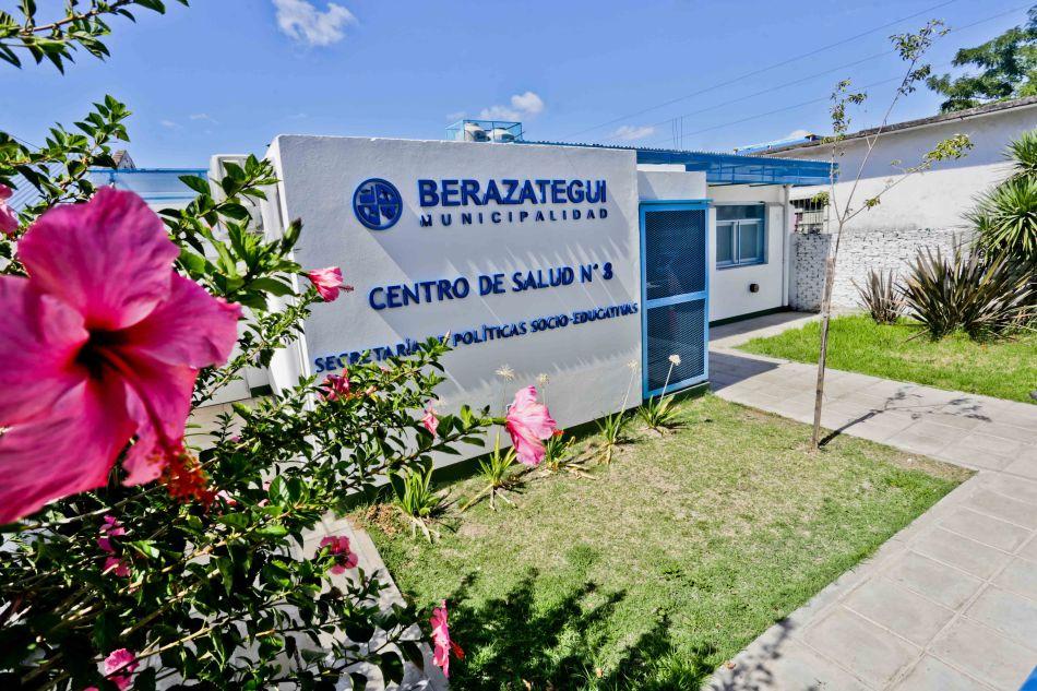 BERAZATEGUI_CENTRO DE SALUD 8 (1)