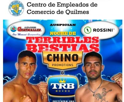 Box TRB 1