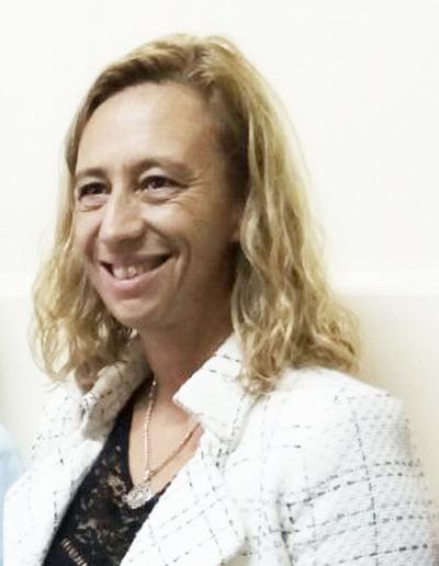 Dra Fiquepron1