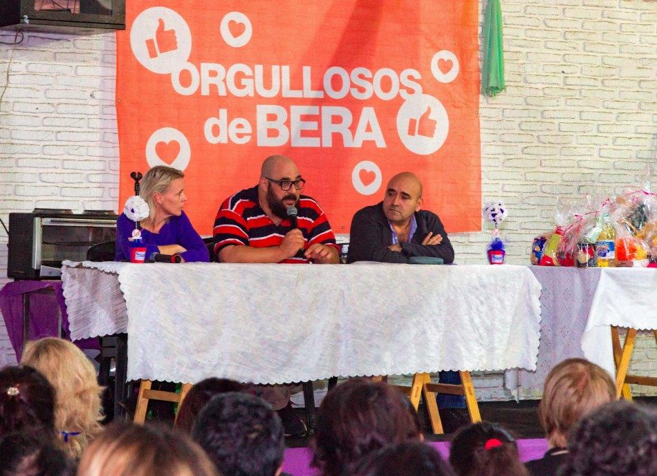 Jornada en Berazategui por el Día Mundial de la Celiaquía (1).jpg
