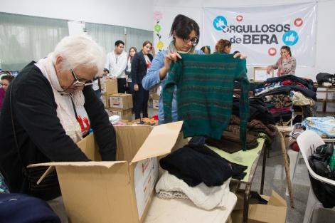 BERAZATEGUI_JORNADA_ABRIGANDO_SUEÑOS (2)