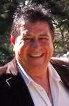 Chiquito Reyes