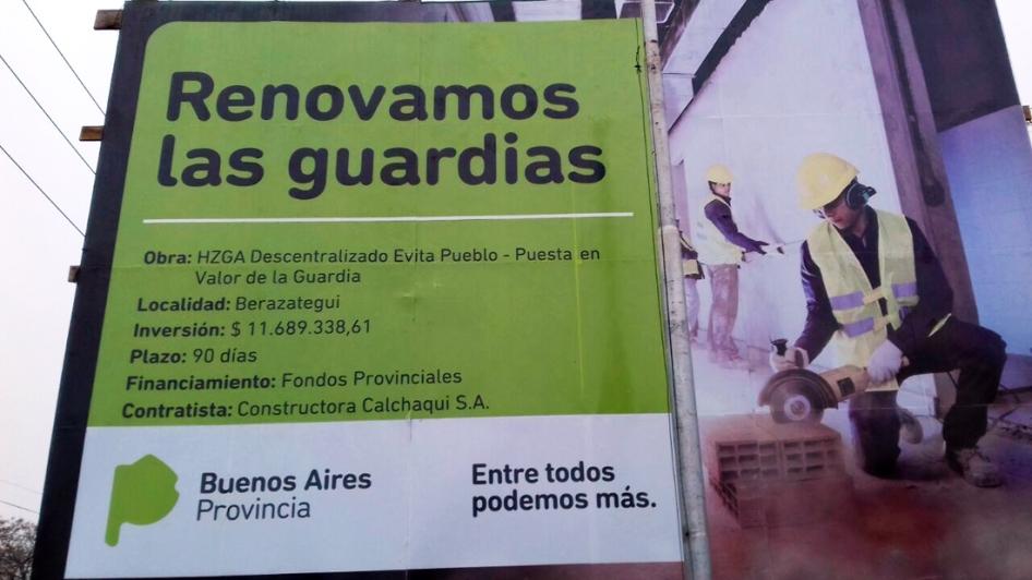 guardia cartel