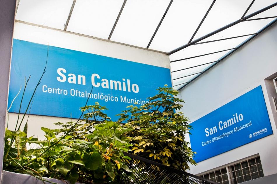 Berazategui_ Centro_oftalmológico_municipal (1)