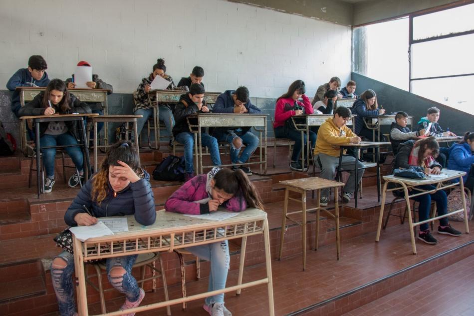 BERAZATEGUI_ ENCUENTRO DE MATEMÁTICAS (2)