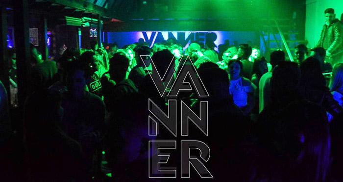 Vanner