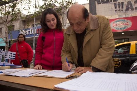 BERAZATEGUI_ JORNADA EN DEFENSA DE LA EDUCACIÓN TÉCNICA (5)