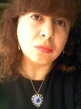 Maria-Celsa-Rodriguez