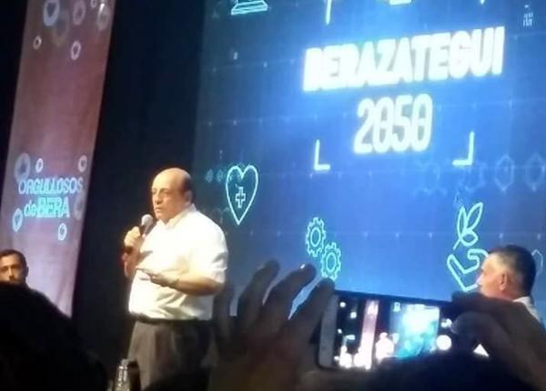 Berazategui 2050 3