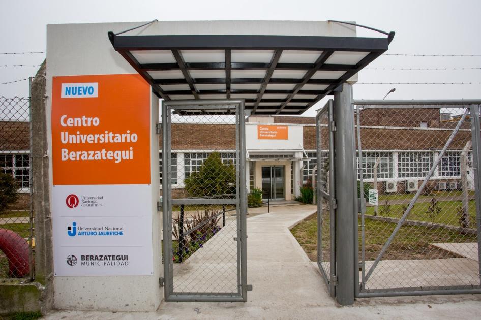 BERAZATEGUI_ CENTRO UNIVERSITARIO (3)