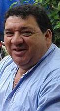 Conejo Dominguez