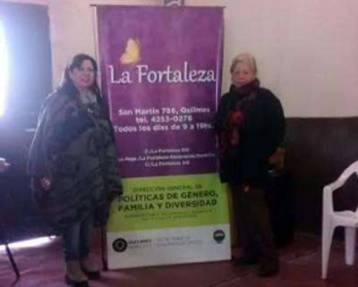 premio Leticia