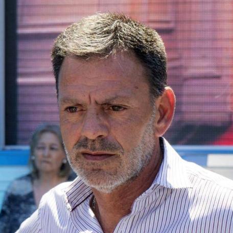Ricardo nva
