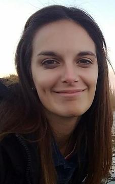 Jennifer Noro
