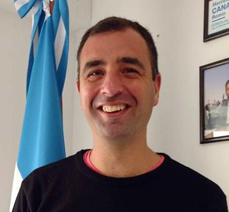 Leo VirardiII