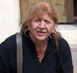 Liliana Ríos