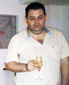 Naddaf Jorge