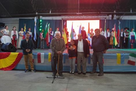 BERAZATEGUI DISFRUTÓ DE LA 9ª FIESTA ANUAL DEL INMIGRANTE (3)