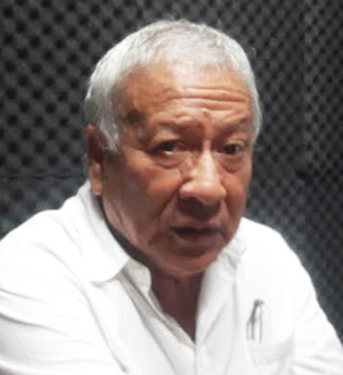 Tito Geneiro