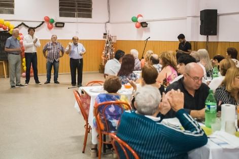 INSTITUCIONES DE BERAZATEGUI DESPIDIERON EL AÑO (1)