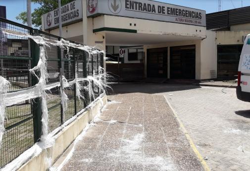 hospital guardia2