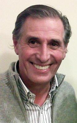 Jorge Sivori