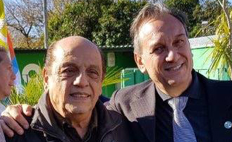 Vaccaro y Mussi