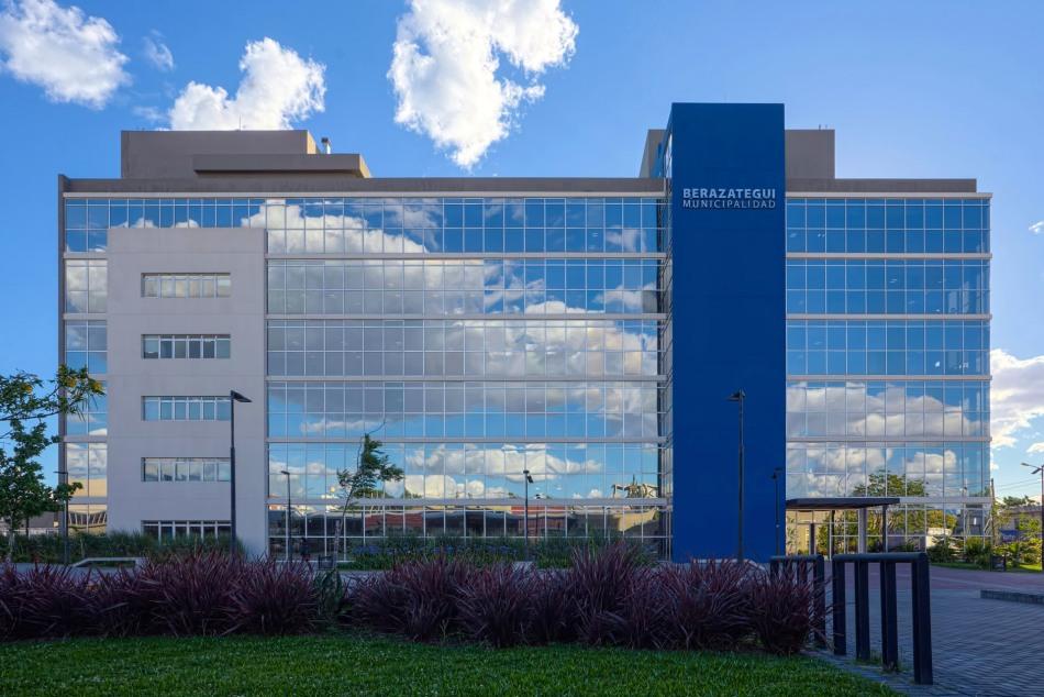 edificio municipal.jpg