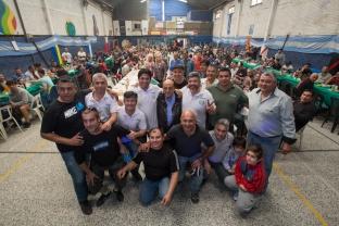 20190501_MOQSA_Dia_Trabajador_Los_Marinos_SD_36