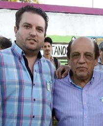 Achucarro y Mussi
