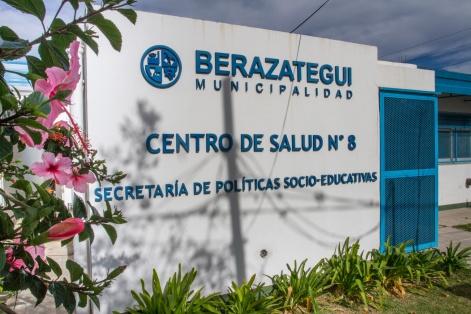 Centro 8 aniversario 2