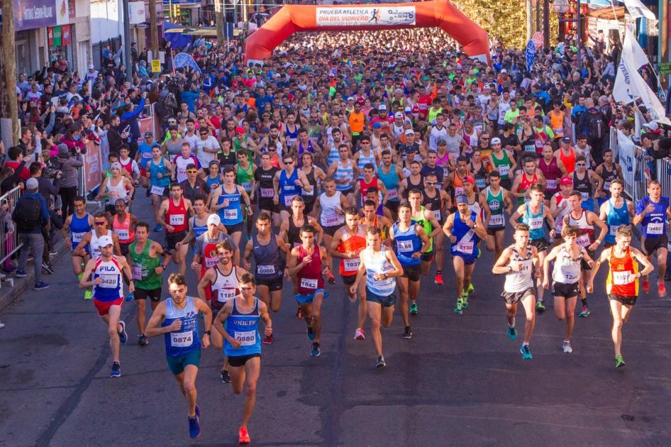20190608_Maraton_Dia_Vidriero_Del_JD_129