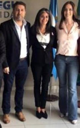 Concejales y Vidal1