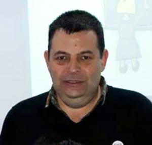 Naddaf II