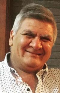 Angel Soto