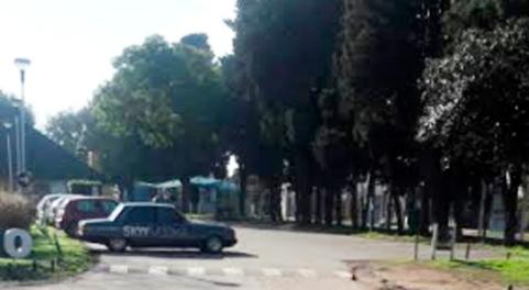 estacionamiento Ducilo1