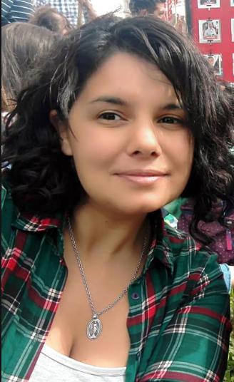 Andrea Encina