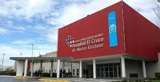 hospital Cruce