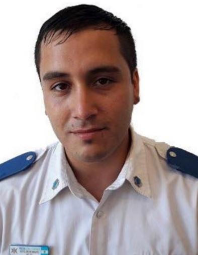 policia-bonaerense-jonathan-emmanuel