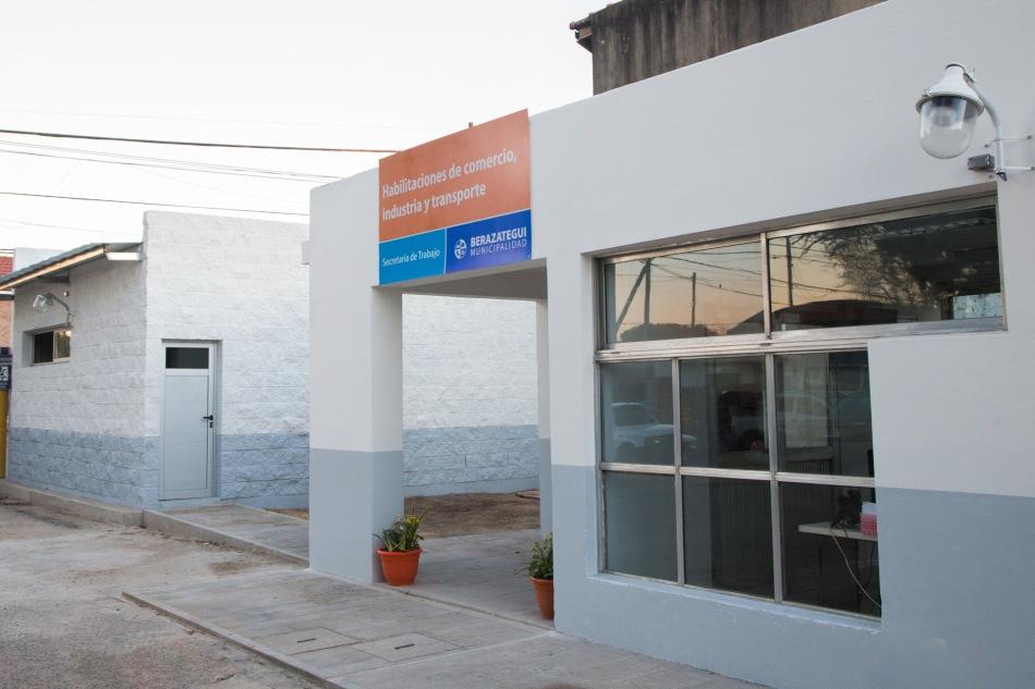 20180621_Nueva_Ofecina_Habilitaciones_Comercio_Industria_Transporte_62