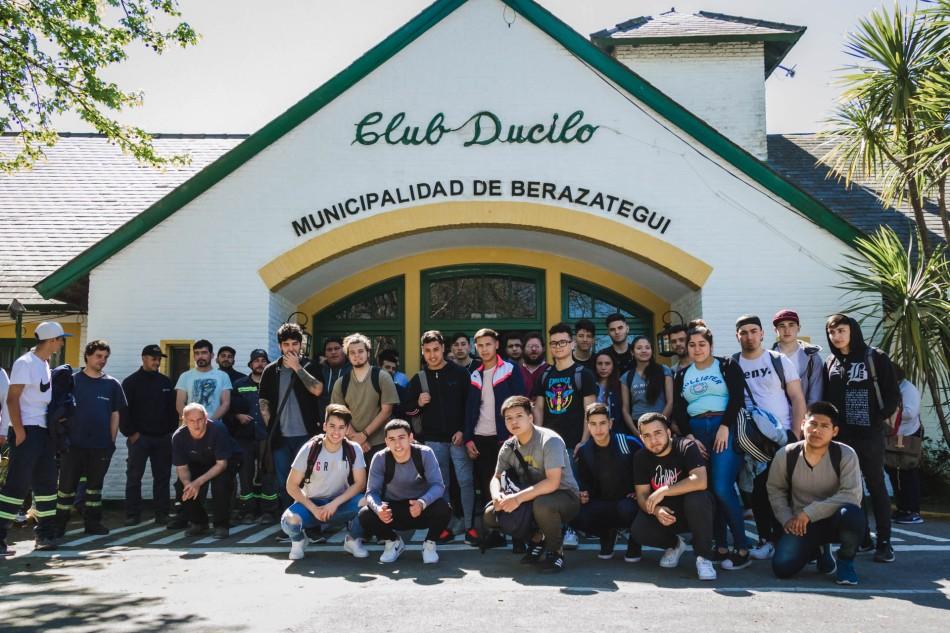 20190926_Capacitacion_Electromecanica_Empleados_Municipales_Club_Ducilo_GM_32