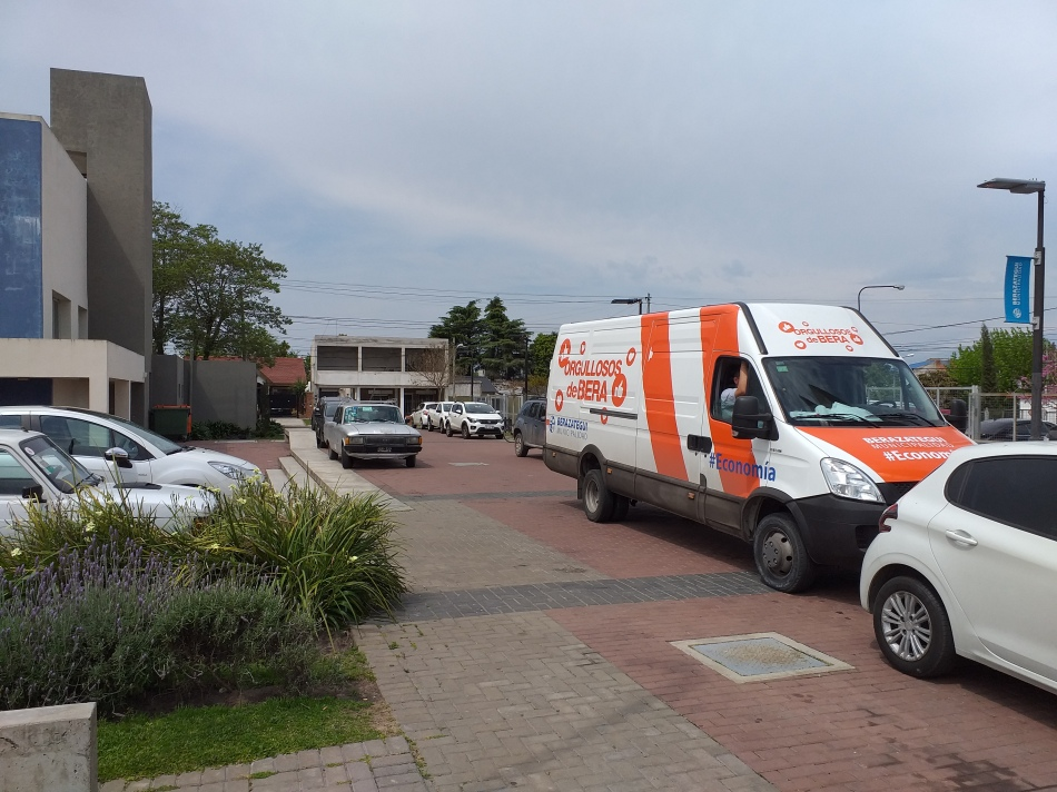 estacionamiento concejo.jpg