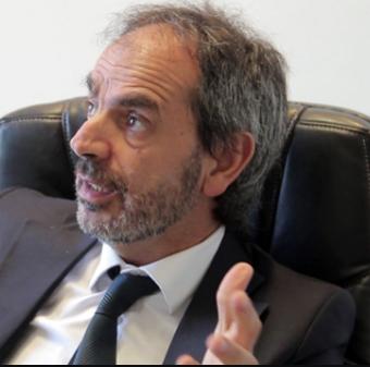 Mario Giacobbe