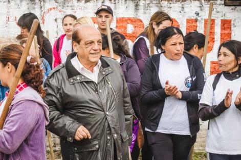20190927_Jornada_de_Trabajo_Barrio_Orion_GM_179